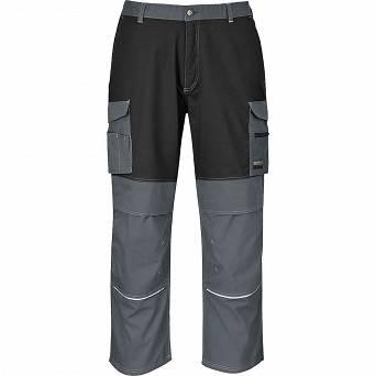 6d7cf04b8320e Spodnie robocze do pasa KS13